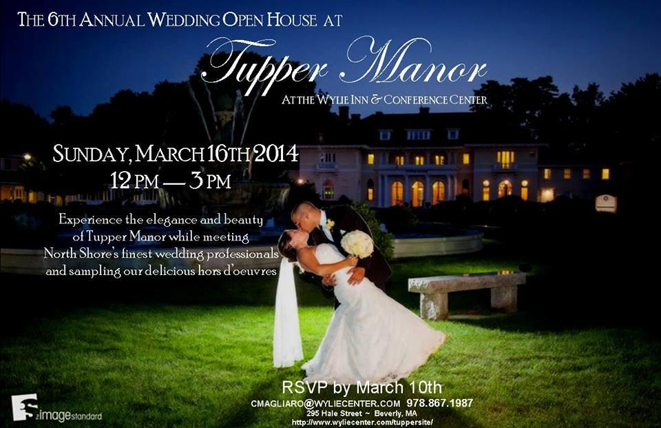 tupper_manor_wedding_open_house