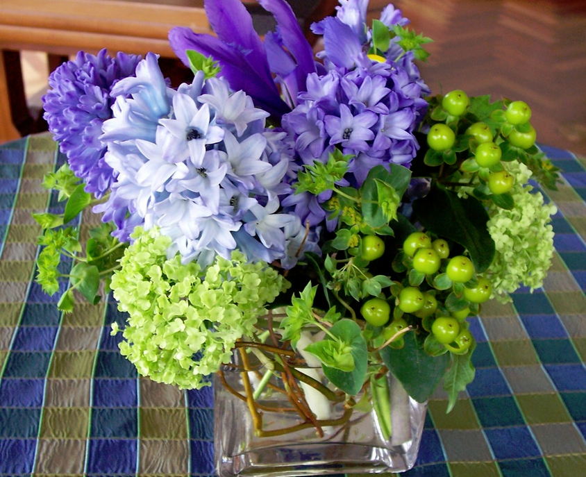 jerifloraldesign_easter_flowers