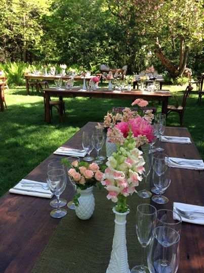country_chic_wedding
