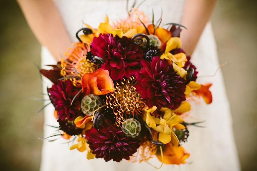 royal-sonesta-cambridge-wedding-shane-godfrey-photography-44