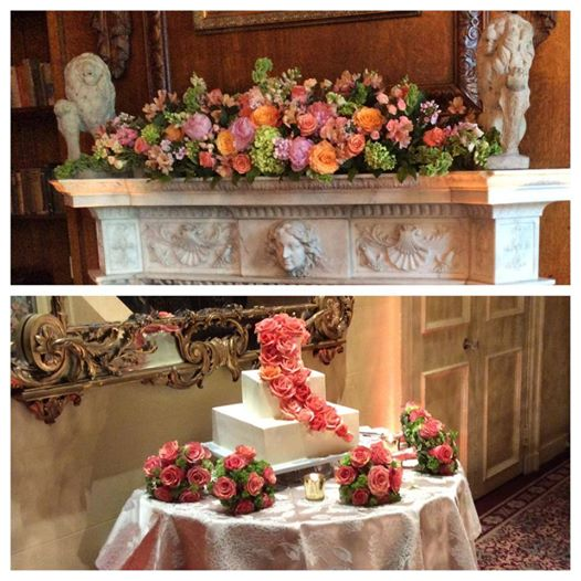 summer_wedding_flowers_jeri_floral_design