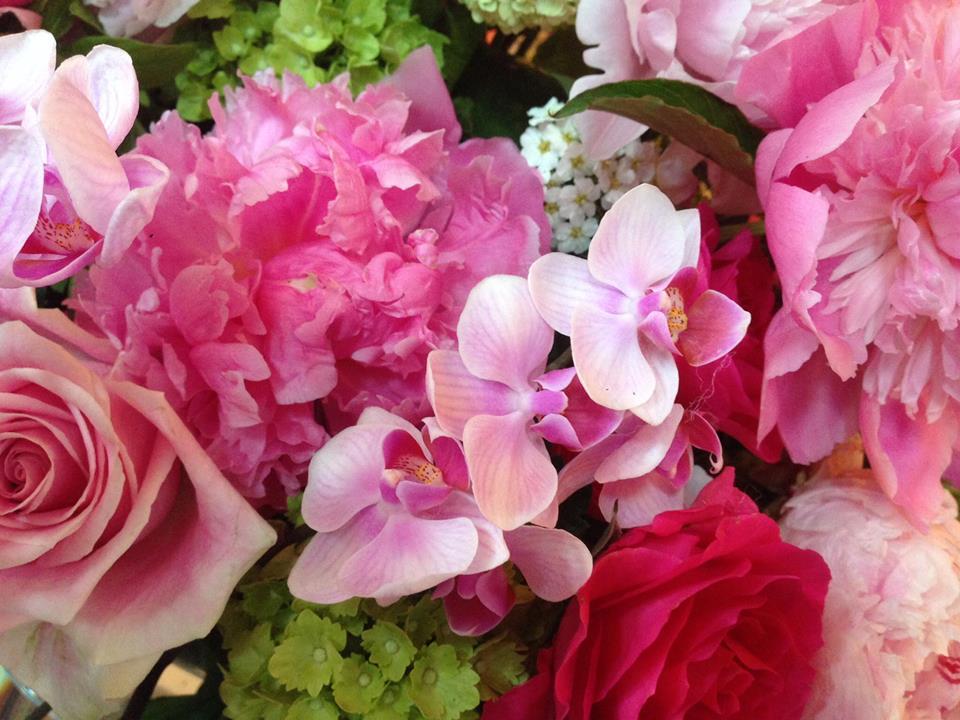summer_weddings_jeri_floral_design