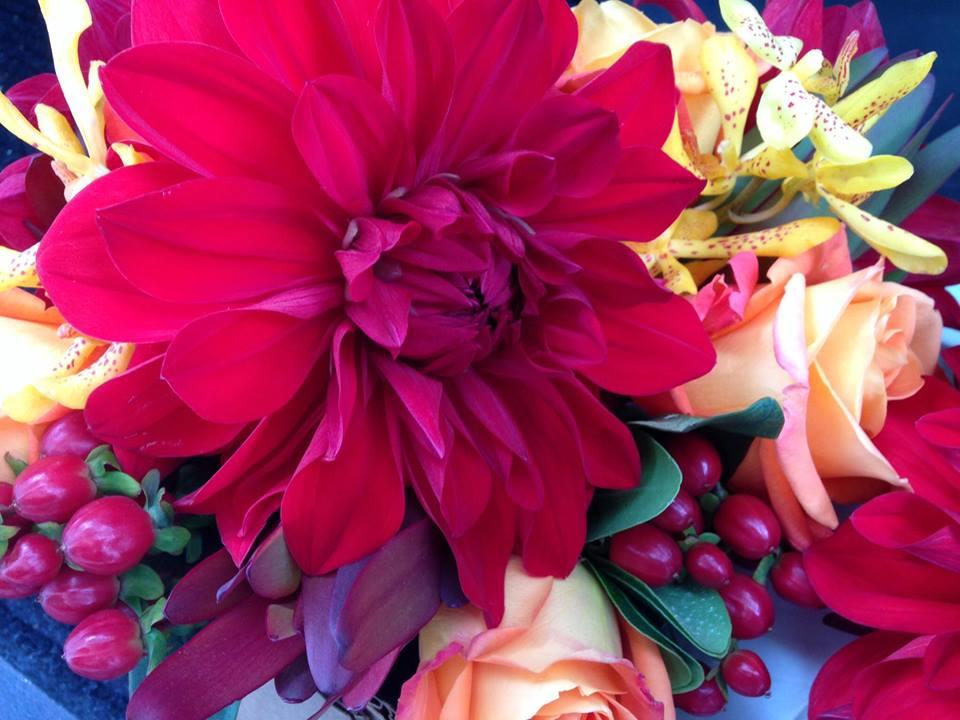 fall_new_england_floral_arrangements