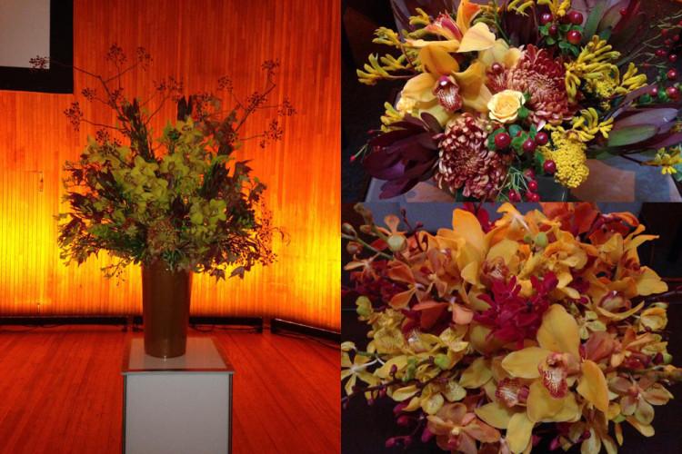 dalai_lama _custom_floral_arrangements_jeri_floral_design