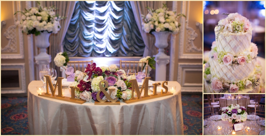 fairmont_copley_plaza_boston_fall_wedding_flowers2