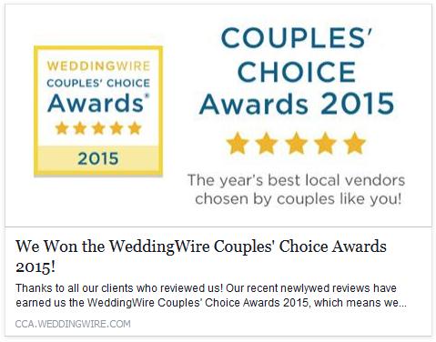 weddingwire_couples_choice