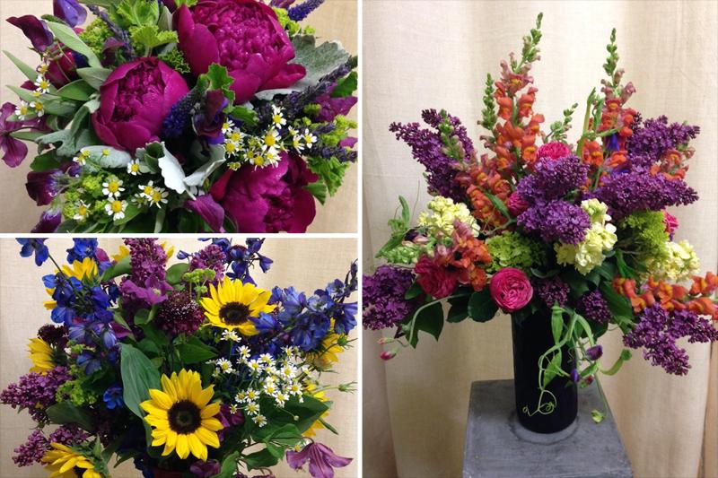 holland_kevin_wedding_floral_arrangements