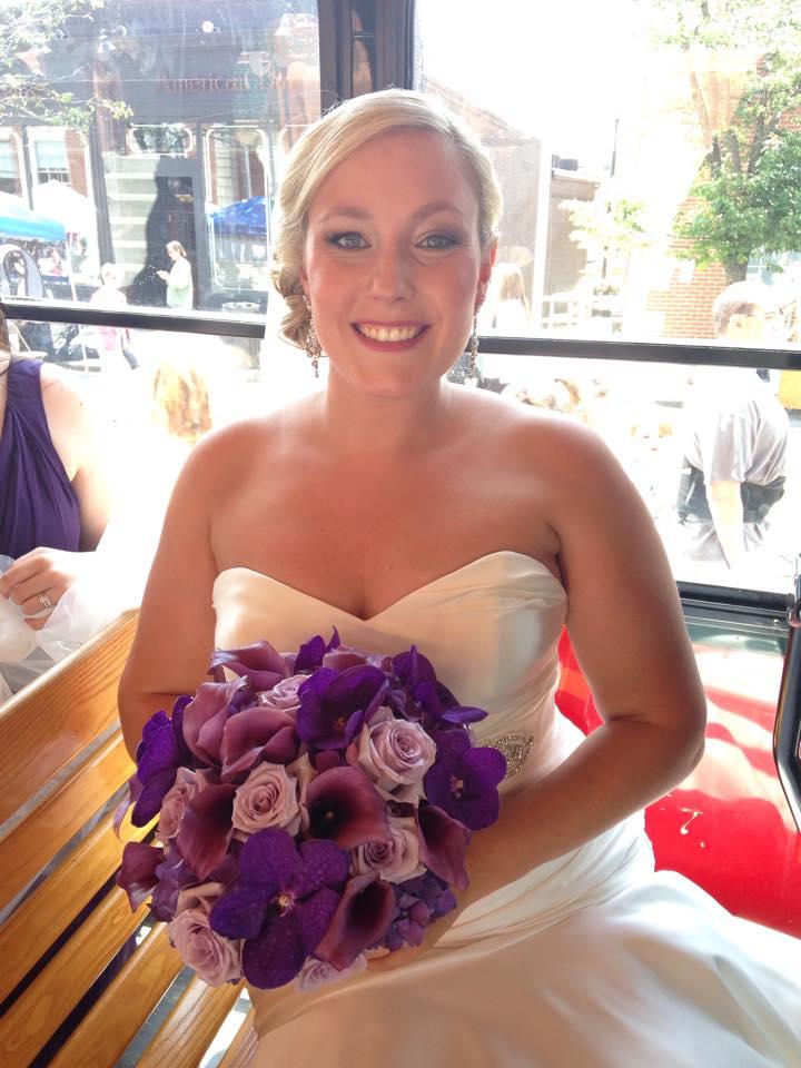bridal_bouquet_flowers_tupper_manor_wedding
