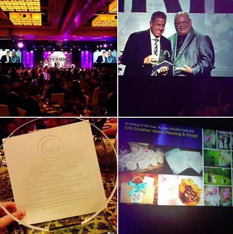 efd_creative_nace_wedding_of_the_year_award