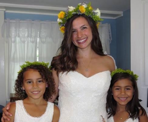 summer_wedding_floral_crowns