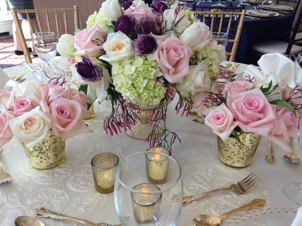 tupper_manor_open_house_wedding_flowers
