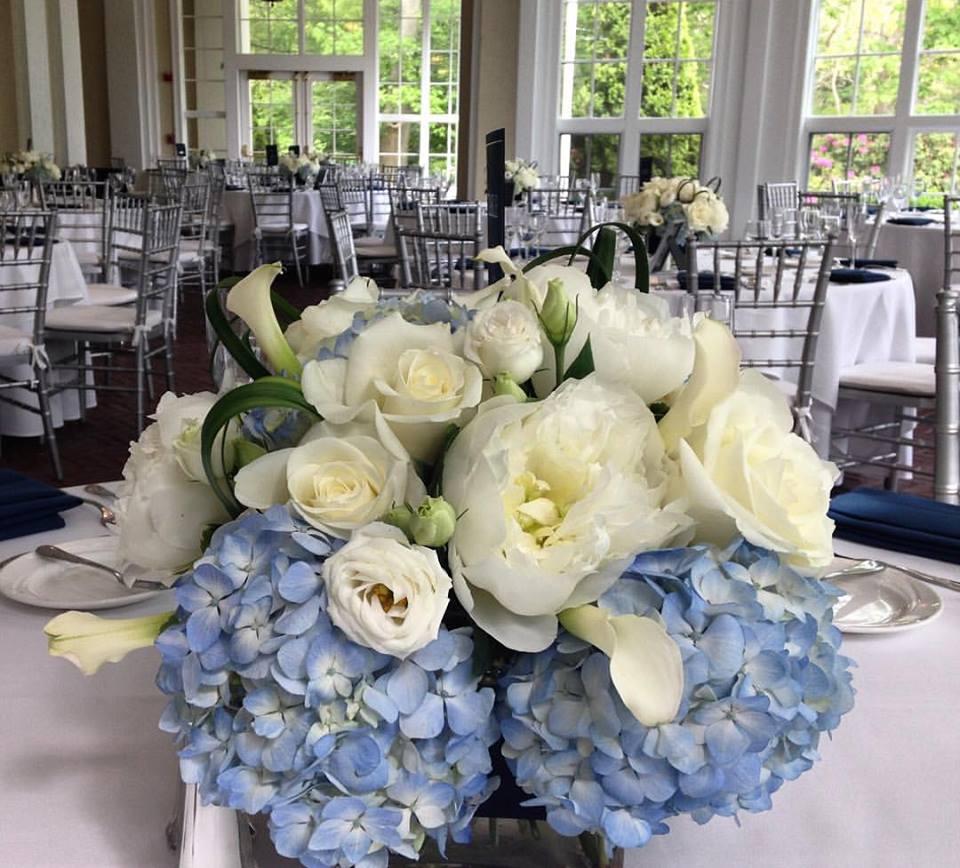 tupper_manor_summer_wedding