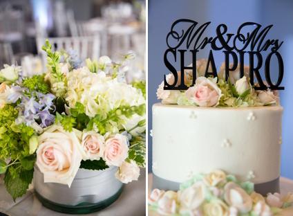 caitlin_david_royal_sonesta_cambridge_summer_wedding_flowers