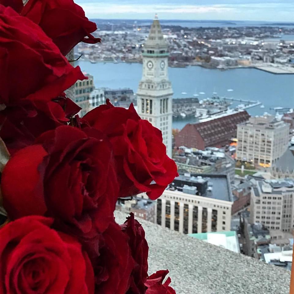 harvard_club_fall_wedding_boston